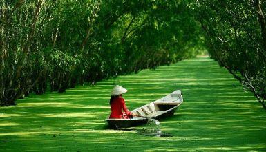 Wonders of Vietnam 13 Days