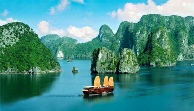 Quintessential Vietnam 12 Days