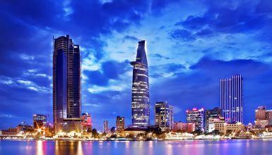 Vietnam Culture Insight 11 Days