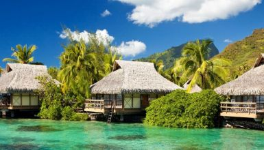 "Phu Quoc Island ""Beach Holidays"" 5 Days"