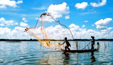 Amazing Mekong Delta Tour 3 Days